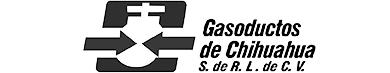 gasoductos de chihuahua