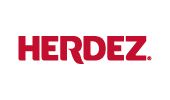 Herdez
